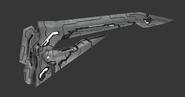 Centurion Detach Frigate