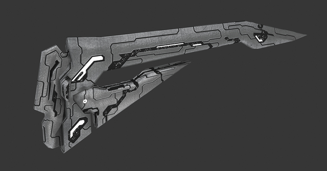 File:Centurion Detach Frigate.png