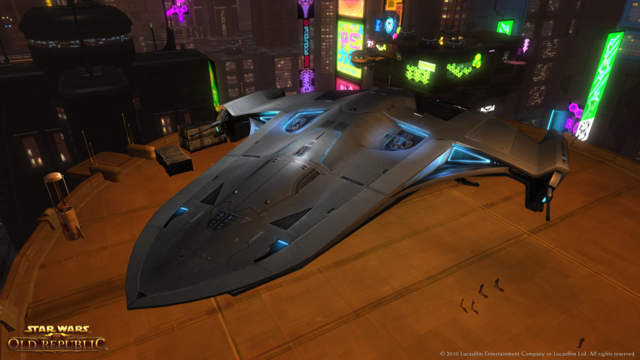 File:X-70B.png