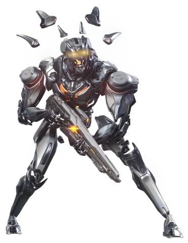 File:H5G-Render-PrometheanSoldier.png