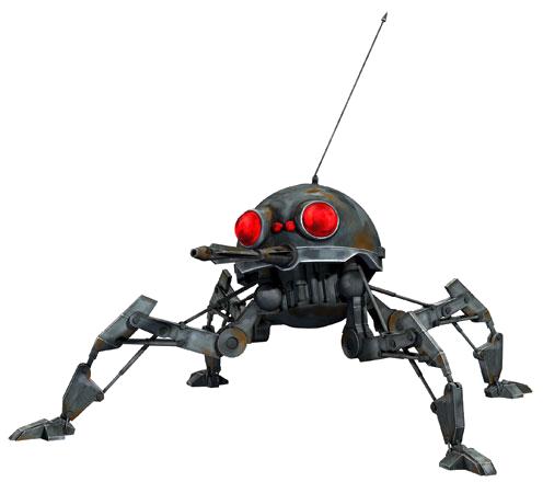 File:DSD1 Dwarf Spider Droid.png