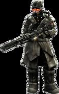 LMG Trooper