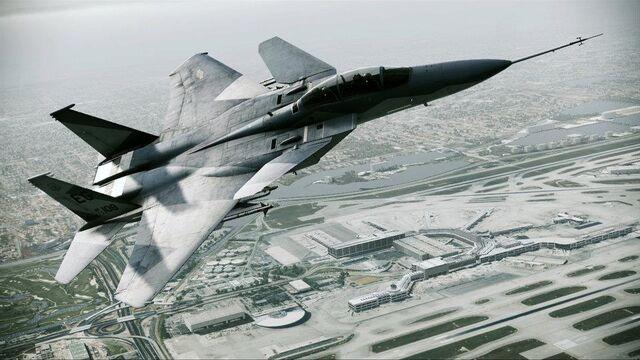 File:F-15SMiami.jpg