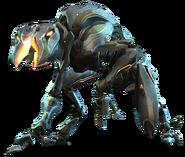 H4-Crawler-Standard