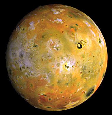 File:Io, moon of Jupiter, NASA.jpg