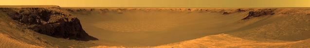 File:Victoria-crater-panorama.jpg