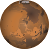 File:Mars clipart.png