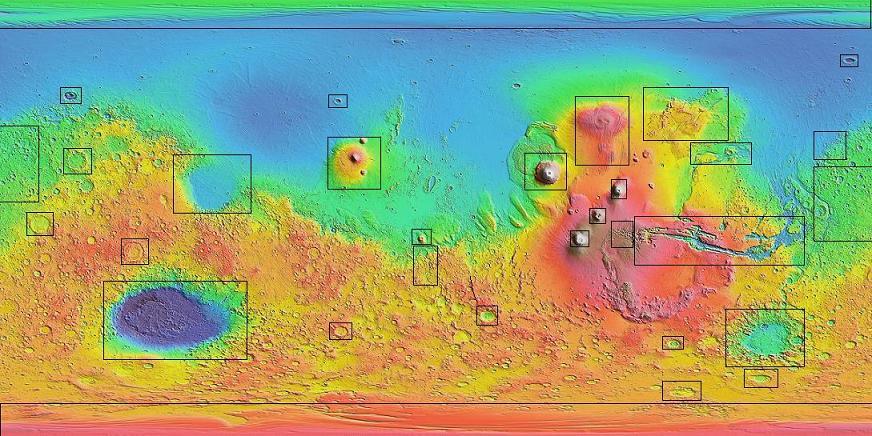Mars-map-elevation-c