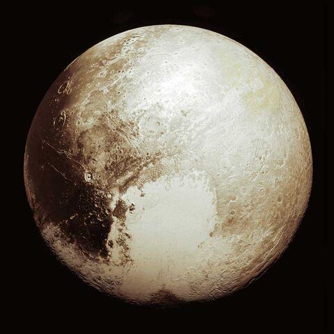 File:Pluto3.jpg