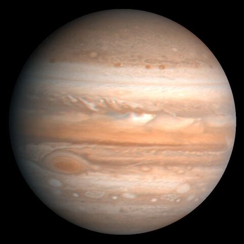 File:Jupiter PIA00343.jpg
