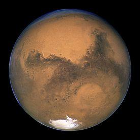File:MarsReal.jpg