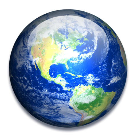 File:Earth ico.png