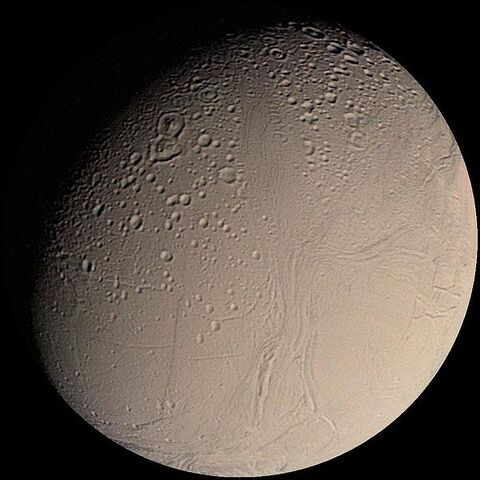 File:600px-Enceladus from Voyager.jpg