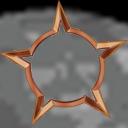 File:Badge-8-0.png