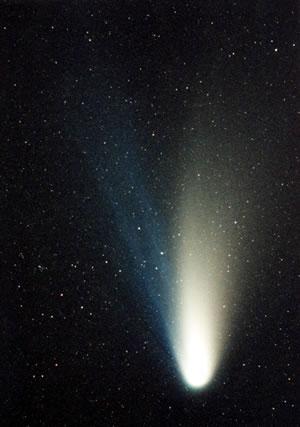 File:Comet Hale-Bopp.jpg