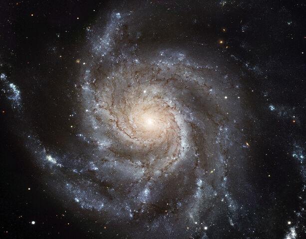 File:Spiral (M101).jpg