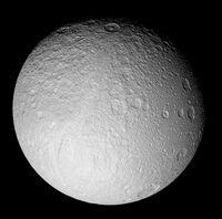 Tethys (2)