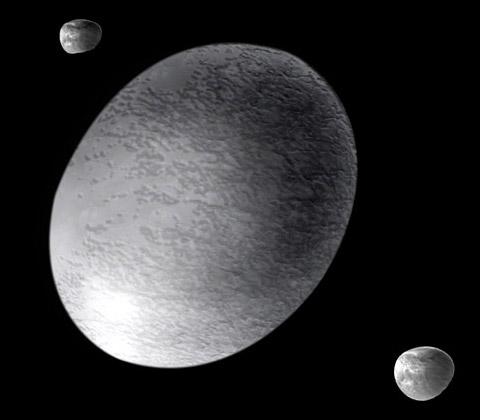 File:Haumea.jpg