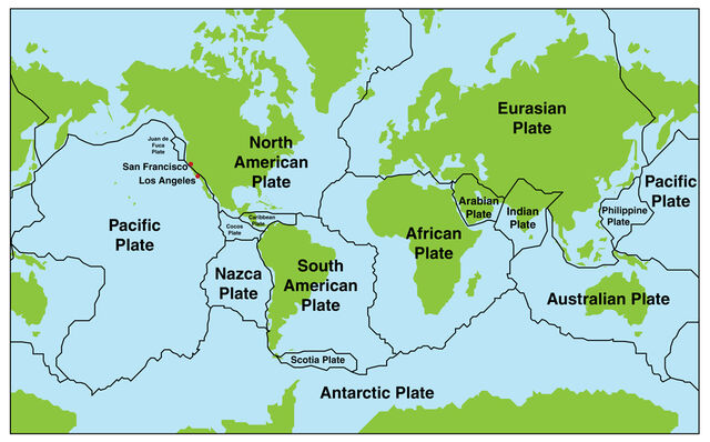 File:Earth Plates.jpg