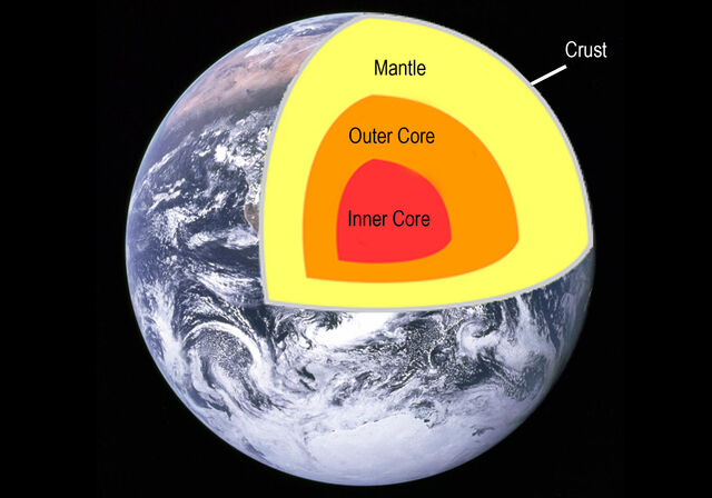 File:Cutaway Earth.jpg
