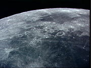 File:Moon-surface.jpg