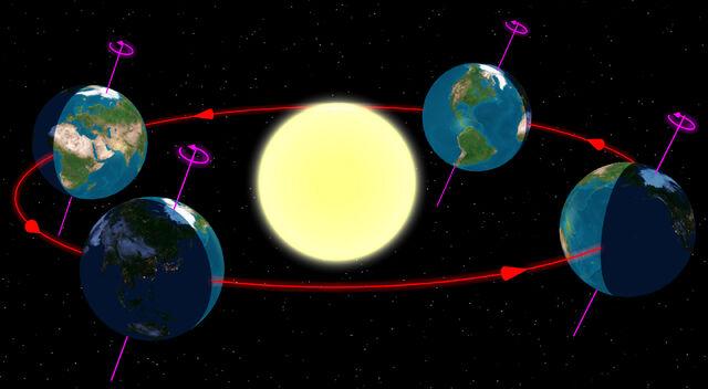 File:Earth Seasons.jpg