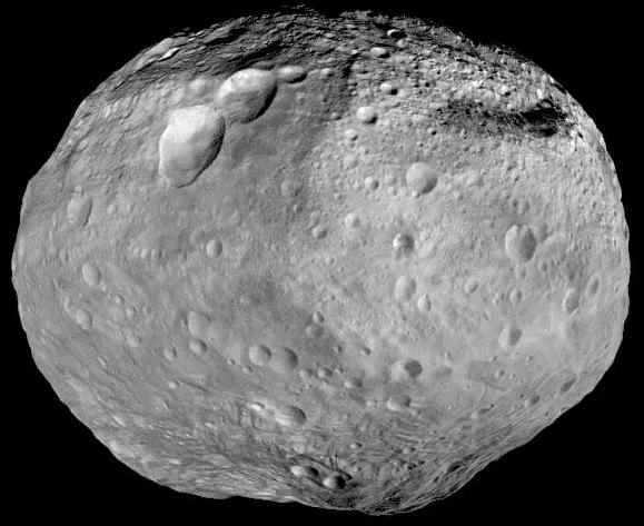 File:Vesta.jpg