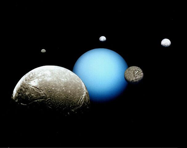File:Uranus System.jpg