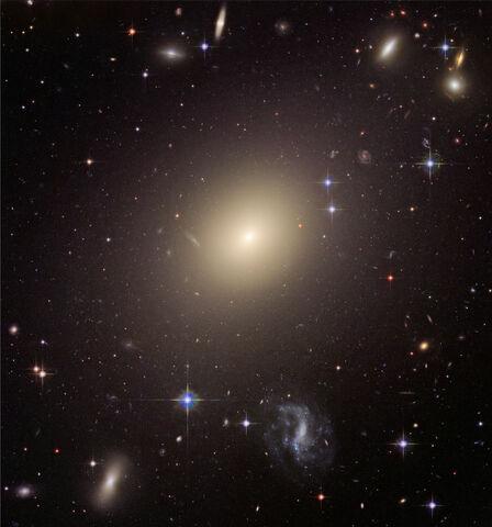 File:Elliptical (galaxy).jpg
