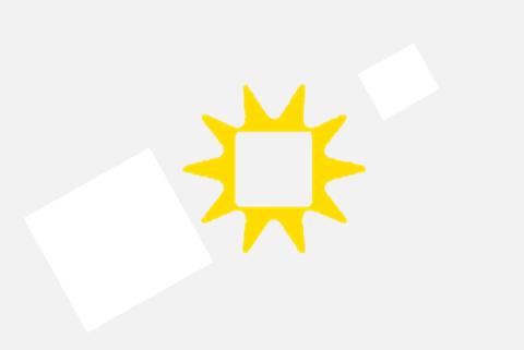 File:Wikia-Visualization-Main,solartvph.png