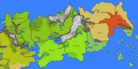 Yaleka