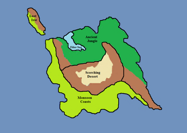 File:Tartarion Regions.png