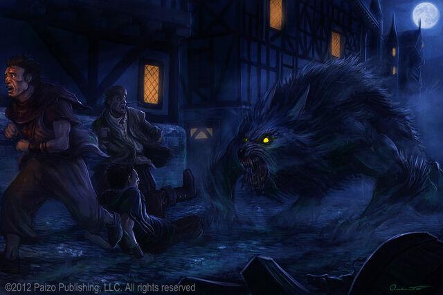 File:Werewolf by satibalzane-d595eqm.jpg