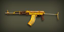 File:Weapons img ak47s.jpg