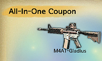 File:Primary m4a1-gladiushd 000000.png