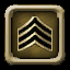 File:Sergeant 1.png