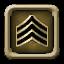 Sergeant 1