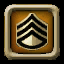 File:Staff Sergeant 4.png