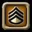 Staff Sergeant 4