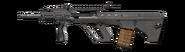 Sf2-choose-gun-node-gun-3