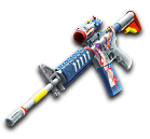 Sf2-founders-01-lucie-m4a1