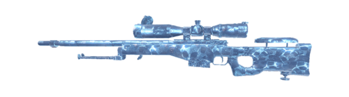 Sf2-choose-gun-node-gun-1
