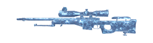 File:Sf2-choose-gun-node-gun-1.png