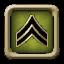 Corporal 2