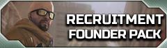 File:ItemMall-Recruitment.jpg