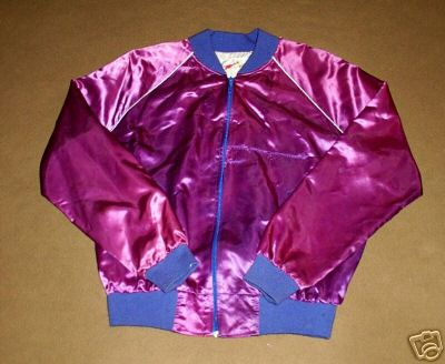 File:Cp-jacket back.jpg