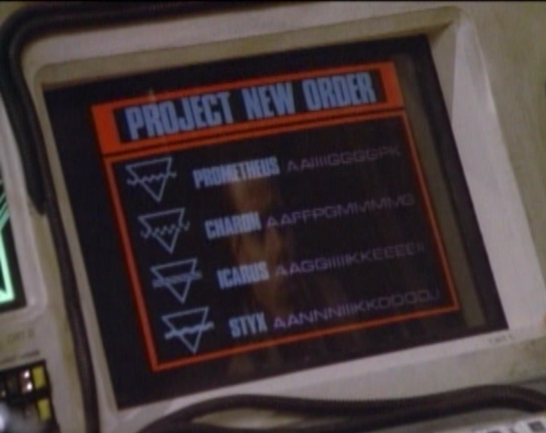 File:Projectneworderphases.png