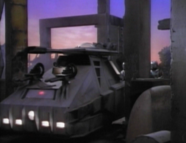 File:Dreadtank-photo1.png