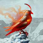 Everflame Phoenix 1
