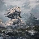 Cloudcleaver Titan 1